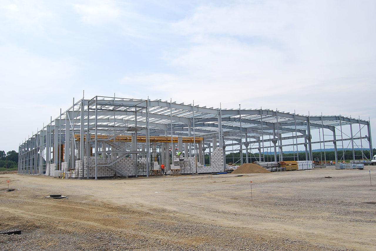steel building structures structural welding steel building structures structural welding manufacturer